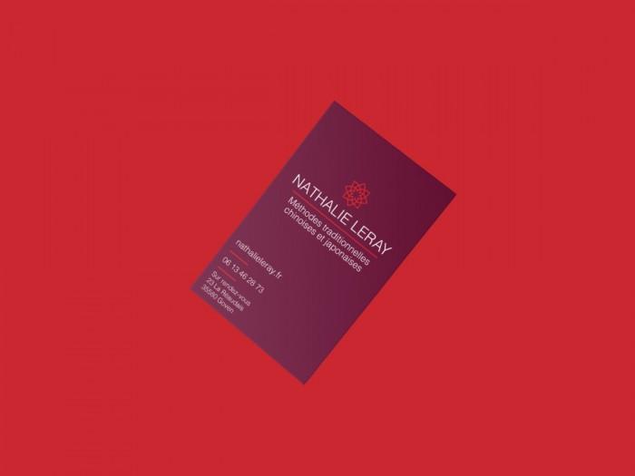 NL-1600x900px3