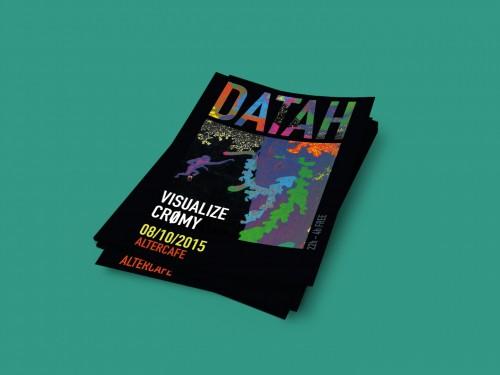 Datah-1