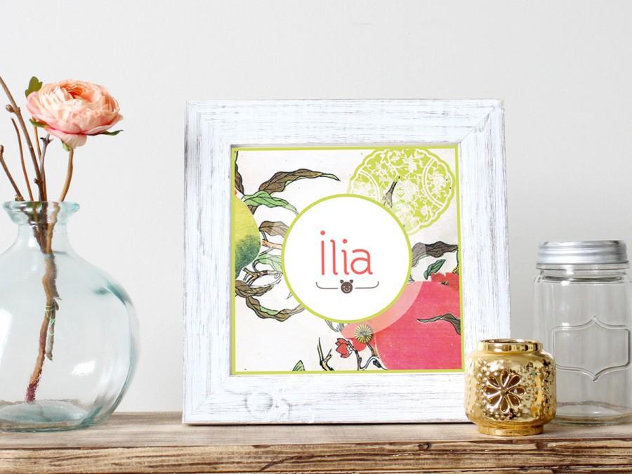 Ilia-1600x900px