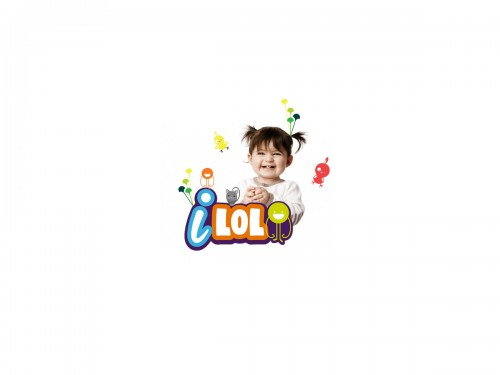 Ilol-1600-900px10