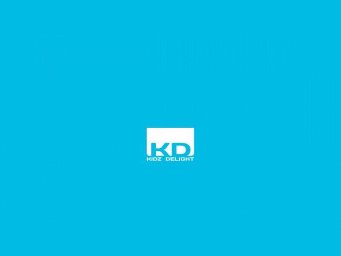 jouets-KD2
