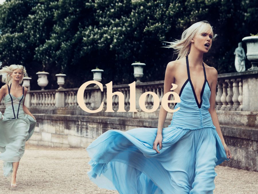 Chloe-couv2