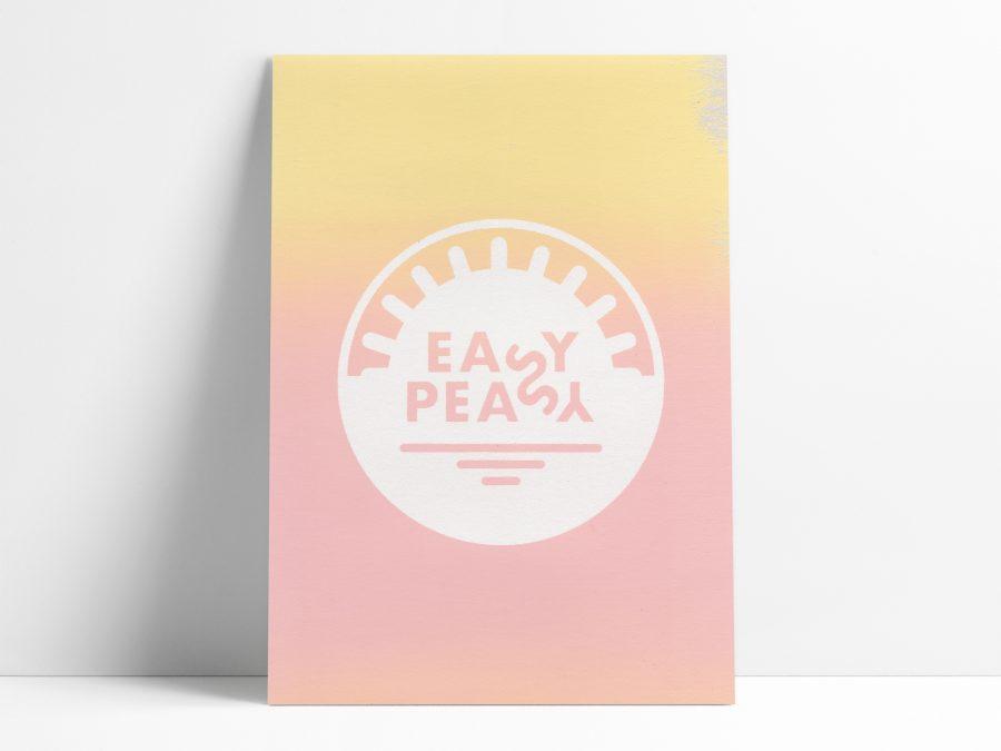 YOMI-carte-simu-easy-peasy